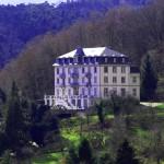 Château-Amritabha